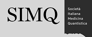 Logo SIMQ