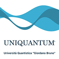 Logo Uniquantum
