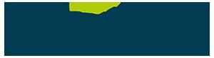 Logo Agroquantum