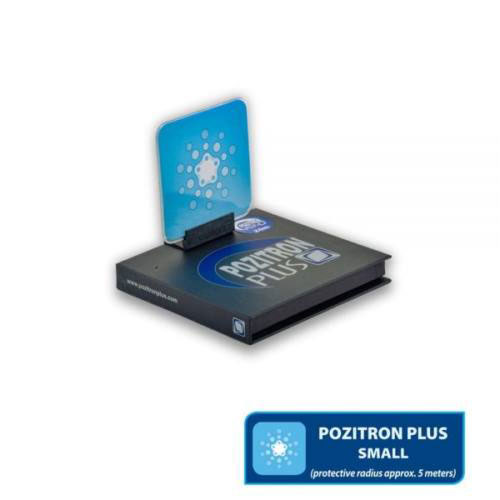 Pozitron Plus OFFICE
