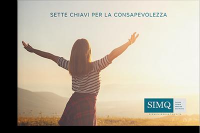 ebook SIMQ